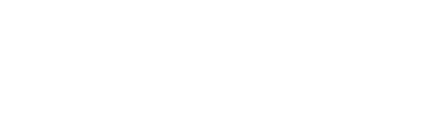 Village Plaza Dental Designs logo